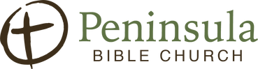 Peninsula Bible Church